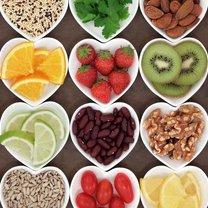 dieta na nerki