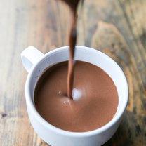 Przepis na tradycyjne meksykańskie kakao