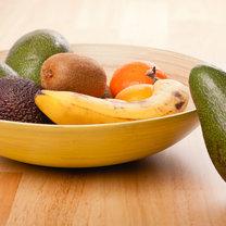 owoce przechowywanie