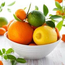 owoce na wątrobę