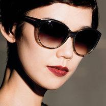 okulary przeciwsłoneczne mity