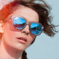 okulary mity przecwisłoneczne