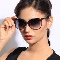 okulary przeciwsłoneczne dlaczego warto