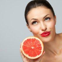 Jak użyć skórki grejpfrutowej w pielęgnacji urody