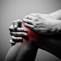 wzmocnienie kolan
