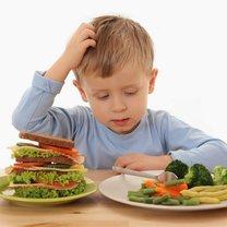jak jeść zdrowiej