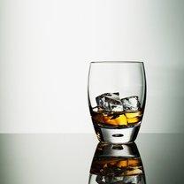alkohol postarza