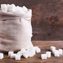 cukier a starzenie się