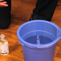 czyszczenie podłog