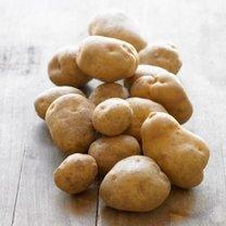 okłady z ziemniaków
