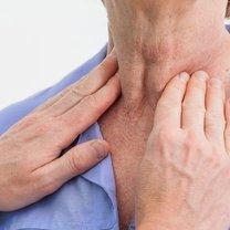 choroby tarczyca