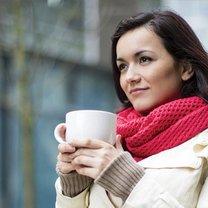 alternatywa dla kawy