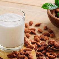 alternatywy dla mleka