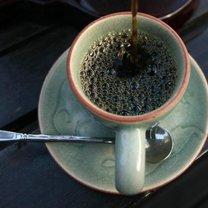 herbata jak pić