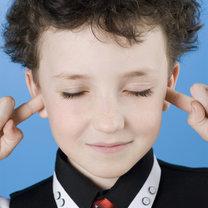 ciepło na ból ucha