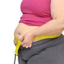 trojglicerydy w diecie