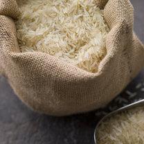 ryż nietypowe zastosowania