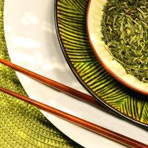 herbata oczyszczająca