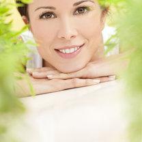 naturalne kosmetyki uroda