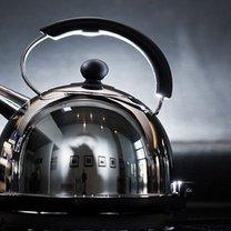 gotowanie wody dwa razy