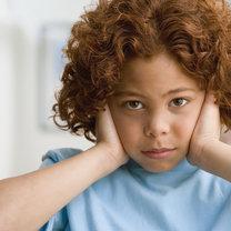 domowe metody leczenia