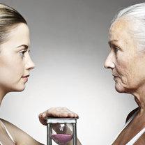 efekty starzenia się