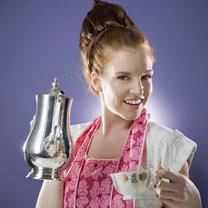 herbata zastosowanie