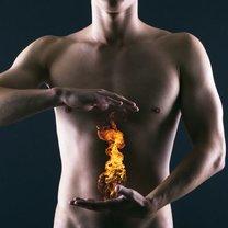 zapalenie śluzówki żołądka
