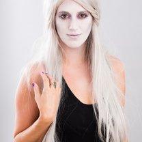 makijaż wykonanie