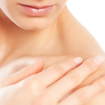 skóra pielęgnacja