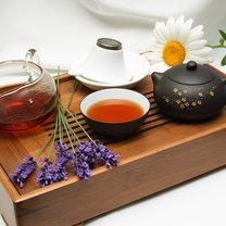 najzdrowsze herbatki