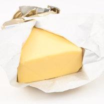masło zdrowe
