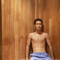 dlaczego wartko korzystać z sauny