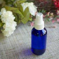 Domowy spray antybakteryjny