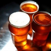 zalety piwa