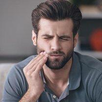 ból zębów domowe sposoby