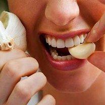 zęby domowe sposoby
