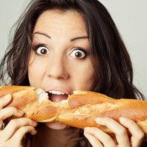 gluten w diecie