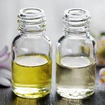 oczyszczanie skóry olejem