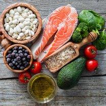 zdrowe tłuszcze