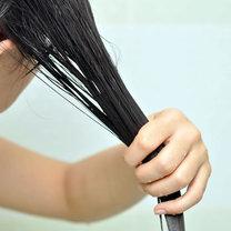 maseczka do włosów