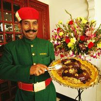 indyjskie danie