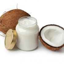 olej kokosowy do popalania