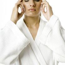 migrena leczenie