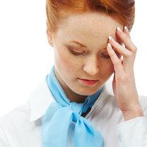ból głowy przyczyny