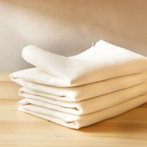 farbowanie tkanin