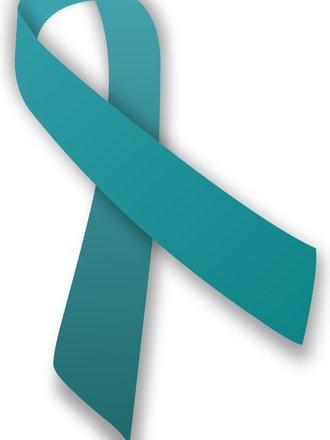Leczenie raka jajnika