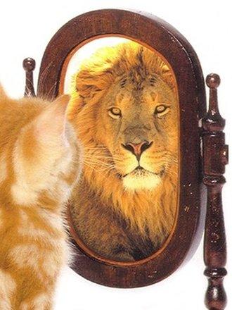 Jak zdobyć pewność siebie