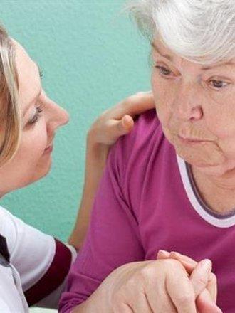 Choroba Alzheimera zapobieganie