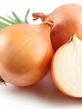 Do czego można wykorzystać cebulę